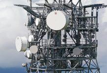 perusahaan telekomunikasi picture