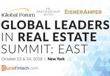 iglobal forum real estat picture