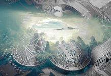 sejarah bitcoin picture
