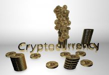 platform pertukaran kripto