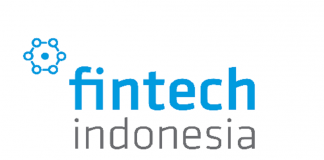 industri fintech indonesia picture