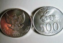 penyebab bank indonesia picture