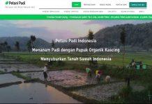 investasi pertanian