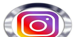 Penemu Instagram picture