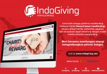 indogiving picture