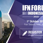 IFN Indonesia