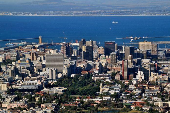 Afrika Selatan picture