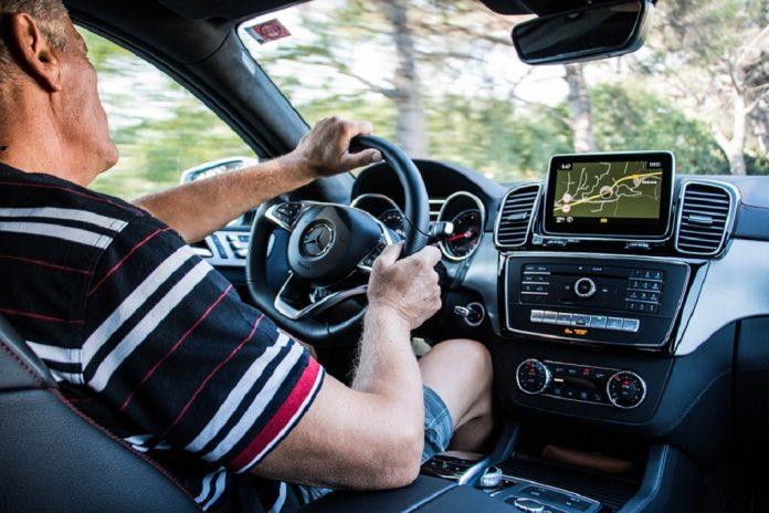digitalisasi surat izin mengemudi picture