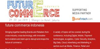 future commerce indonesia picture