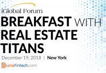 titans real estate picture