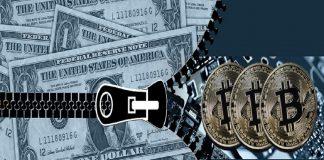 ico bitcoin cash picture