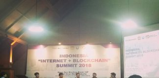 indonesia internet