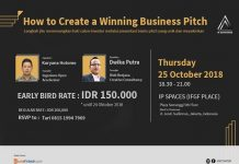 Bisnis Pitch picture