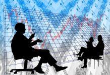 trading saham picture