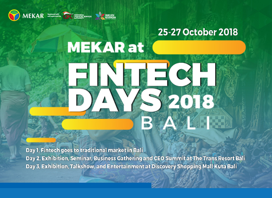 fintech days picture