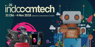event akbar indocomtech