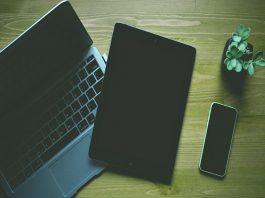 gadget online picture