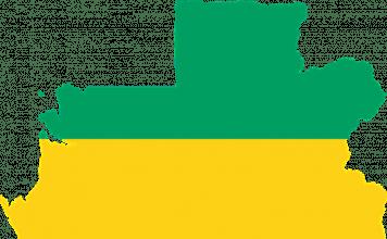 Republika Gabon picture