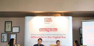 Era Keuangan Digital picture