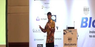 blockbali 2018 picture