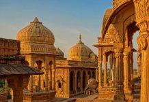 Pemerintah India picture