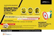 Strategi Marketing picture
