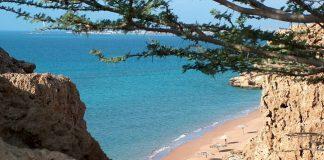 Djibouti picture