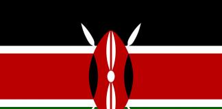 Republik Kenya picture