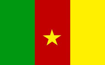Kamerun picture