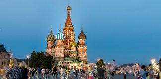 Rusia picture