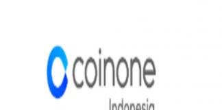 coinone indonesia