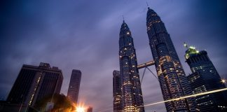Startup Fintech Malaysia picture