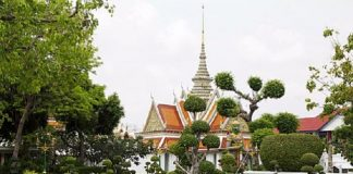thailand picture