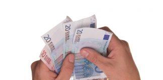 Fintech P2P Lending picture