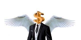 Peran Venture Capital picture
