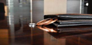 wallet aset kripto picture