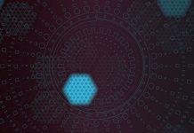 Protokol Blockchain Baru picture