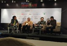 future commerce indonesia 2019 picture