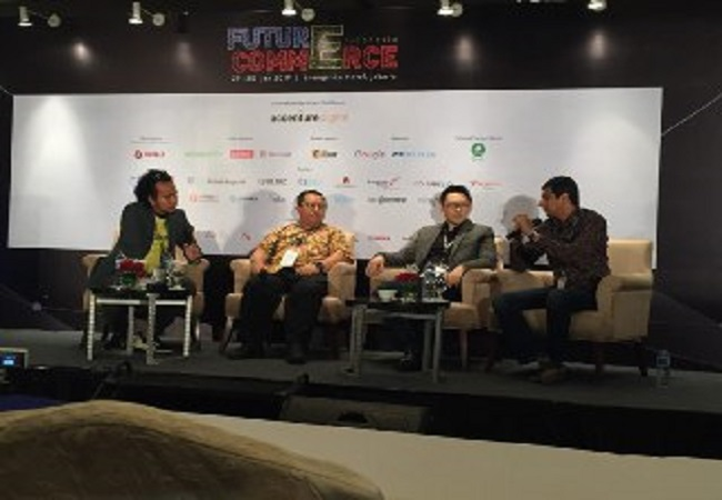 future commerce indonesia 2019 picture