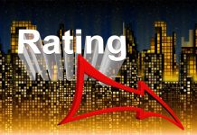 4 Situs ICO Rating picture