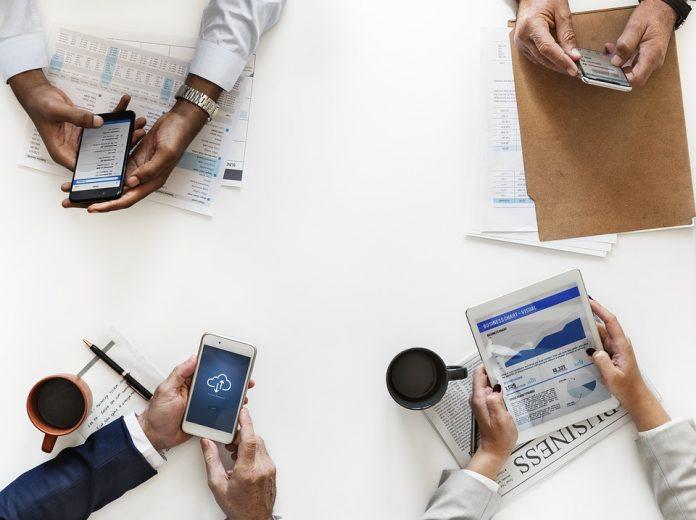 Meluncurkan Startup Fintech picture