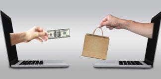 Aplikasi Pembayaran Baru picture