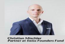 Christian Mischler picture