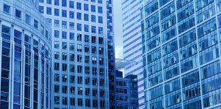 ETF dan Blockchain Company picture