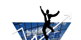 Fintech Pinjaman Online picture