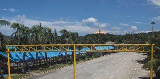 Fintech di Bandar Lampung picture