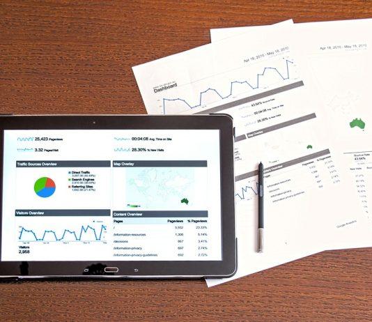 Investasi Fintech picture