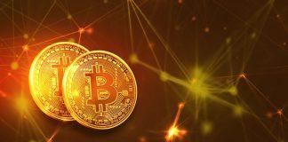 Kabar Gembira Regulasi Kripto picture