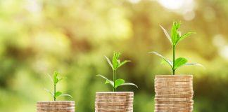 Mengenal Investasi Reksa Dana picture