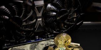 Pengertian Digital Asset Exchange picture